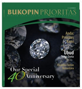 01-Cover Bukopin-BP1